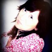 L'avatar di Aurelia Tirelli