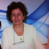 L'avatar di Paola Pezzuto