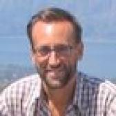 L'avatar di Claudio Castegnaro