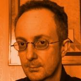 L'avatar di Paolo Porcaro