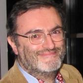 L'avatar di Vittorio Canavese