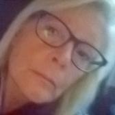 L'avatar di Raffaella Zamberletti