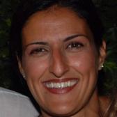 L'avatar di Stefania Mulas