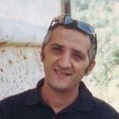 L'avatar di Giacomo Cascino