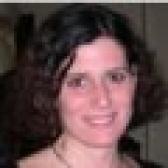 L'avatar di Michela Di Bitonto