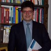 L'avatar di Mauro Alovisio