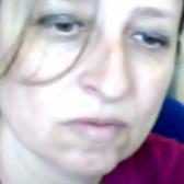 L'avatar di Tiziana Giordano