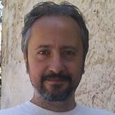 L'avatar di Andrea Borruso