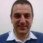 L'avatar di Mauro Cellini