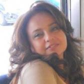 L'avatar di Bianca Clemente