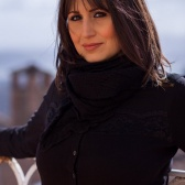 L'avatar di Claudia Prosperini