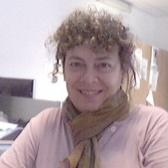 L'avatar di Marina Boaretto