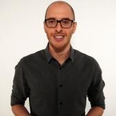 L'avatar di Alberto Pedà