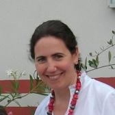 L'avatar di Daria Spampinato