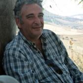 L'avatar di Enrico Giannitrapani