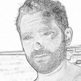 L'avatar di Antonino Maurizio Vaccaro
