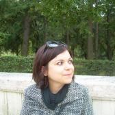 L'avatar di Erika Piccinelli
