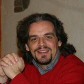 L'avatar di Roberto Felter