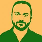 L'avatar di Francesco Mannino