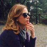 Monica Tarquini