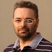 L'avatar di Giovanni Borga