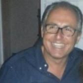 L'avatar di Giovanni U. Patanè