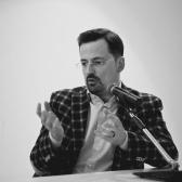 L'avatar di Giancarlo Alviani