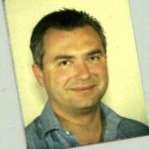 L'avatar di riccardo corioni