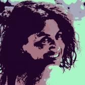 L'avatar di tiziana antonelli