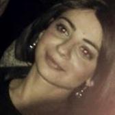 L'avatar di Valeria Tevere