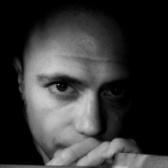 L'avatar di Gianluca Passaro