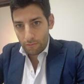 L'avatar di Federico Cimmino