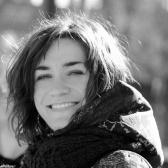 L'avatar di Roberta Costantini