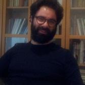 L'avatar di Antonello Picucci