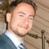 L'avatar di Dario Pezzella