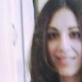 L'avatar di Eleonora Saladino