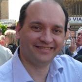 L'avatar di Marco Prezioso