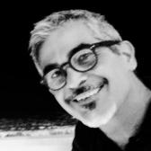 Sandro Nardella