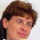 L'avatar di Iris Eforti