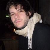 L'avatar di Giovanni Cerutti