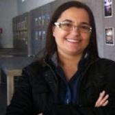 L'avatar di Maria Concetta Greco