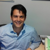 L'avatar di Nicola Sassu