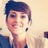 L'avatar di Silvia Cossu