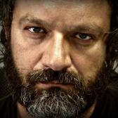 L'avatar di Giancarlo Buzzanca