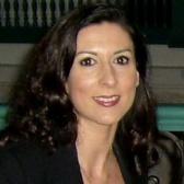 Silvia Fracchia