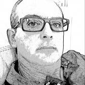 L'avatar di Sergio Agostinelli