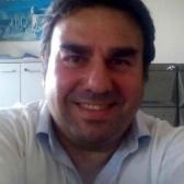 L'avatar di GIUSEPPE LEO