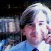 L'avatar di Franz Cannizzo