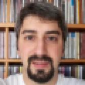 L'avatar di gianni.bassini