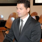 L'avatar di Antonio Scumaci